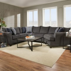 Sears Clearwater Sofa Sectional Modular Chaise Longue 20 The Best Craftsman Sofas For Popular Amazing Couch 41 On Table Ideas With