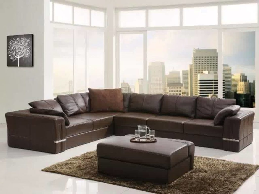 sofas in atlanta linen fabric chesterfield sofa showing photos of sectional at view 2 20 current throughout amazing 23 with additional and