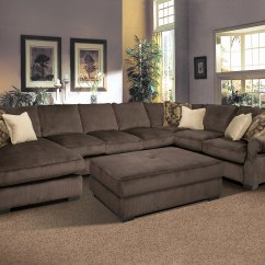Good Quality Sectional Sofas Sofa Bed For Baby Philippines Showing Gallery Of View 7 20 Photos Current Corner 2 Seater Brands High With