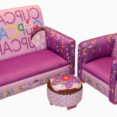 Cars Sofa Chair Mission Oak Table Showing Photos Of Disney Chairs View 6 20 Intended For Popular Toddler And Ottoman Set
