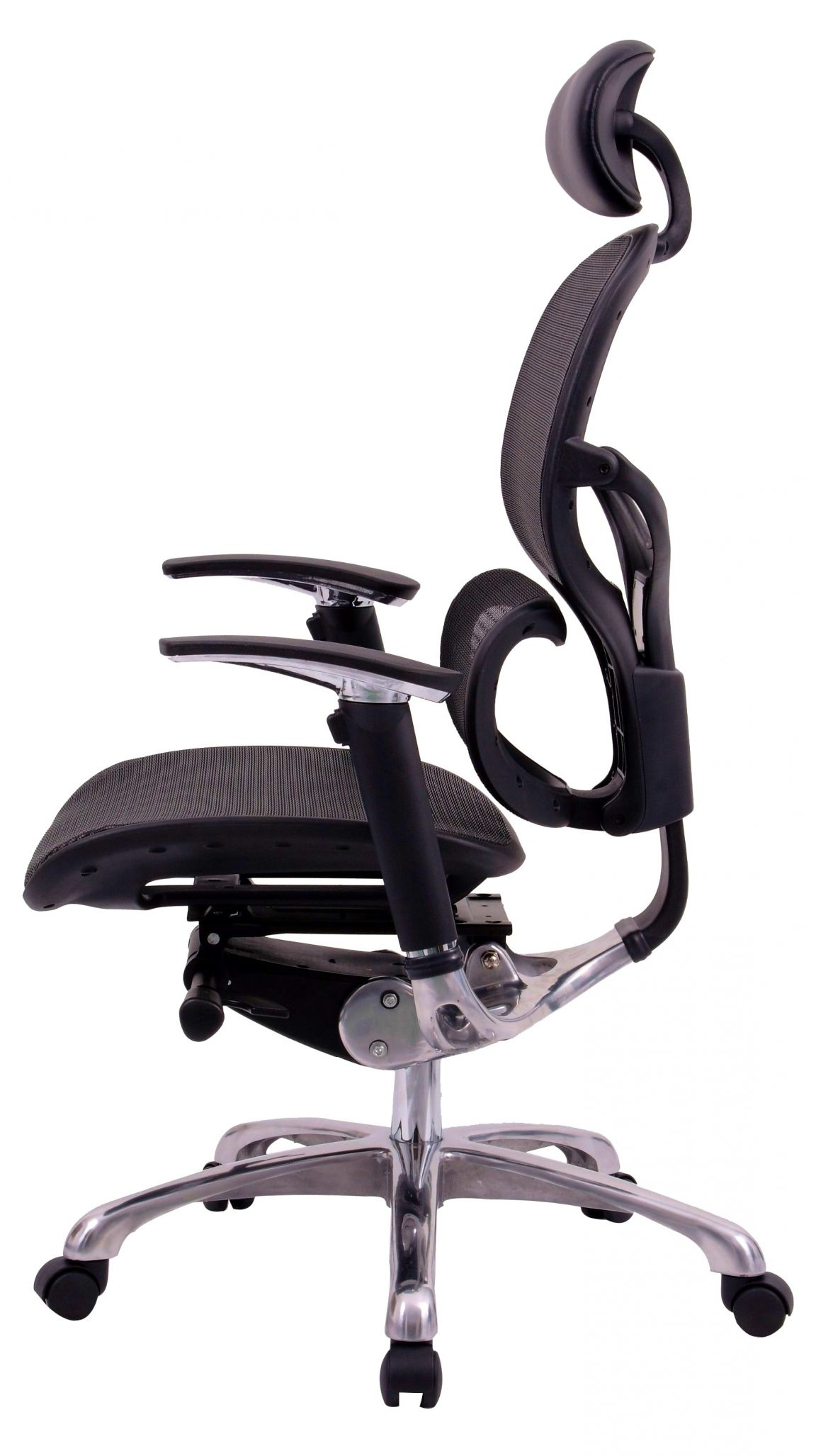 back support for office chairs australia minnie mouse chair desk uk view photos of executive with showing 1 inside newest best ergonomic
