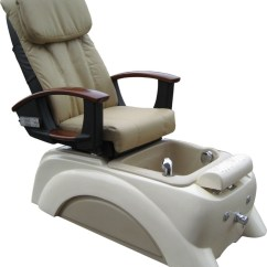 Cheap Pedicure Chairs Best Folding Lawn Chair Photo Gallery Of Sofa Showing 8 20 Photos Famous In