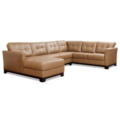 Sofas At Macys Sofa Online Kaufen Erfahrungen 20 Collection Of Leather Sectional Fashionable Inside View 5