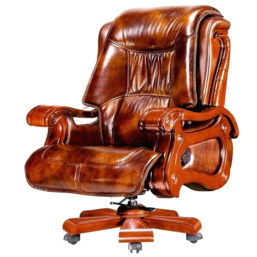 red desk chair staples most comfortable lounge explore photos of leather executive office chairs showing 20 favorite regarding