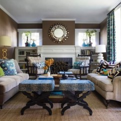 Houzz Living Rooms With Sectionals Red Couch Room Photos 20 Ideas Of Sectional Sofas Optimizing Home Decor Throughout Most Recent