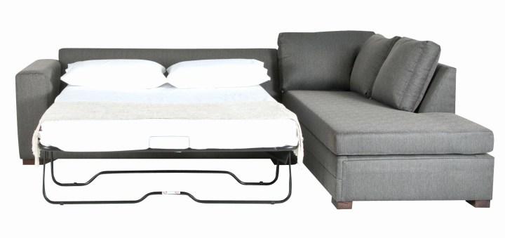 Kijiji Ottawa Sofa Bed