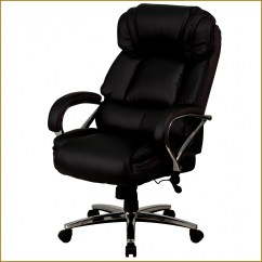 Lane Office Chair Leather Z Gallerie 2019 Best Of Executive Chairs With Regard To Well Liked