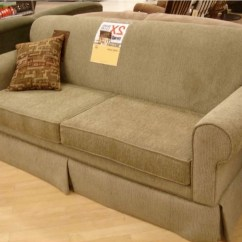 Sears Living Room Couches Best Warm Colours For 2019 Latest Sofas Sofa Bed Mattress Replacement View 9 Of 20