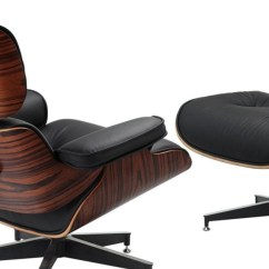Wood And Leather Executive Office Chairs Jail Restraint Chair Explore Gallery Of Showing Latest Within Traditional Desk Canada