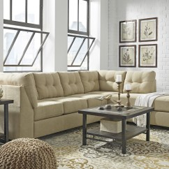 Urban Sofa Gallery Moroso Lowland Displaying Of Layaway Sectional Sofas View 18 20 Photos Maier 45203 16 Cocoa Colored Upholstery Throughout Recent
