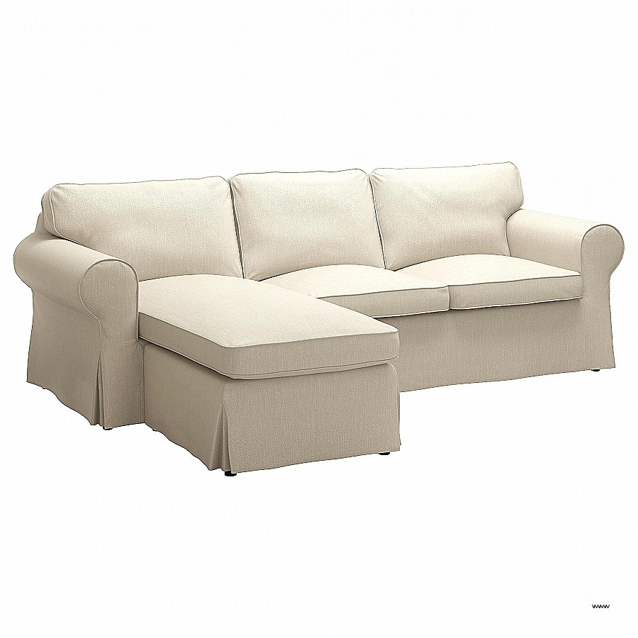 ikea couch sofa sectional manstad corner for small area displaying photos of sleeper sofas view 15 20 most current throughout lovely