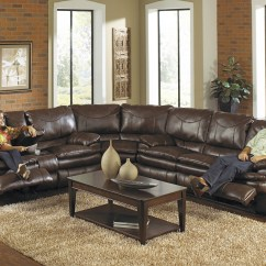 Good Quality Sectional Sofas Stretch Sofa Cushion Covers Uk 20 Ideas Of Most Recent High Leather Radiovannes Intended For View