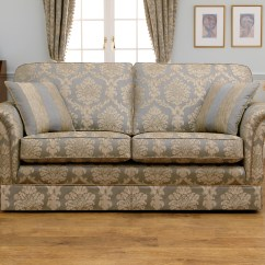 Classic Sofa Oxford Vs Yeovil Sofascore Photos Of Sofas Showing 3 20 Most Recently Released Intended For Beautiful Styles Your Wonderful Distressed Leather
