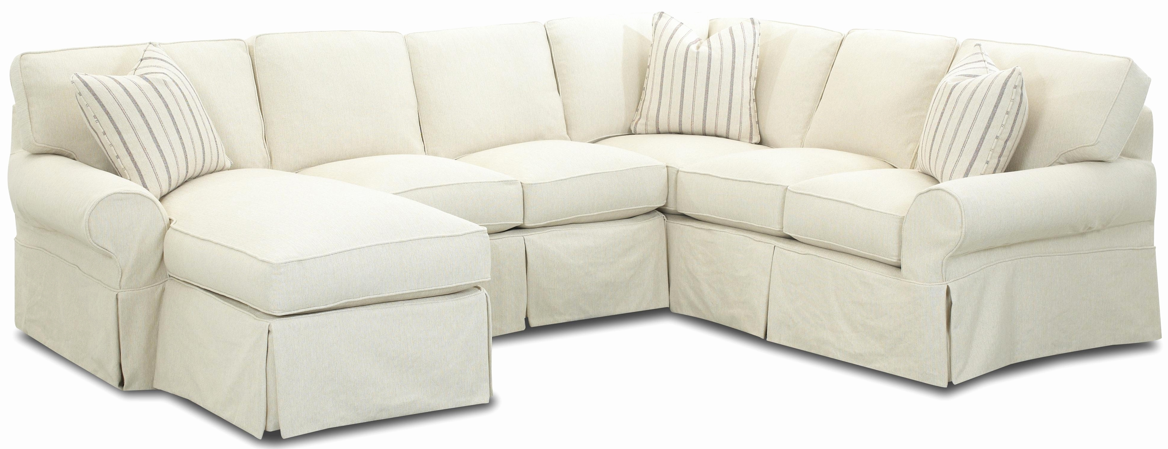 overstock sofa stella 2 drawer mirrored table explore photos of sectional sofas showing 11 20 most recently released inside unique 7 piece leather 2018 couches