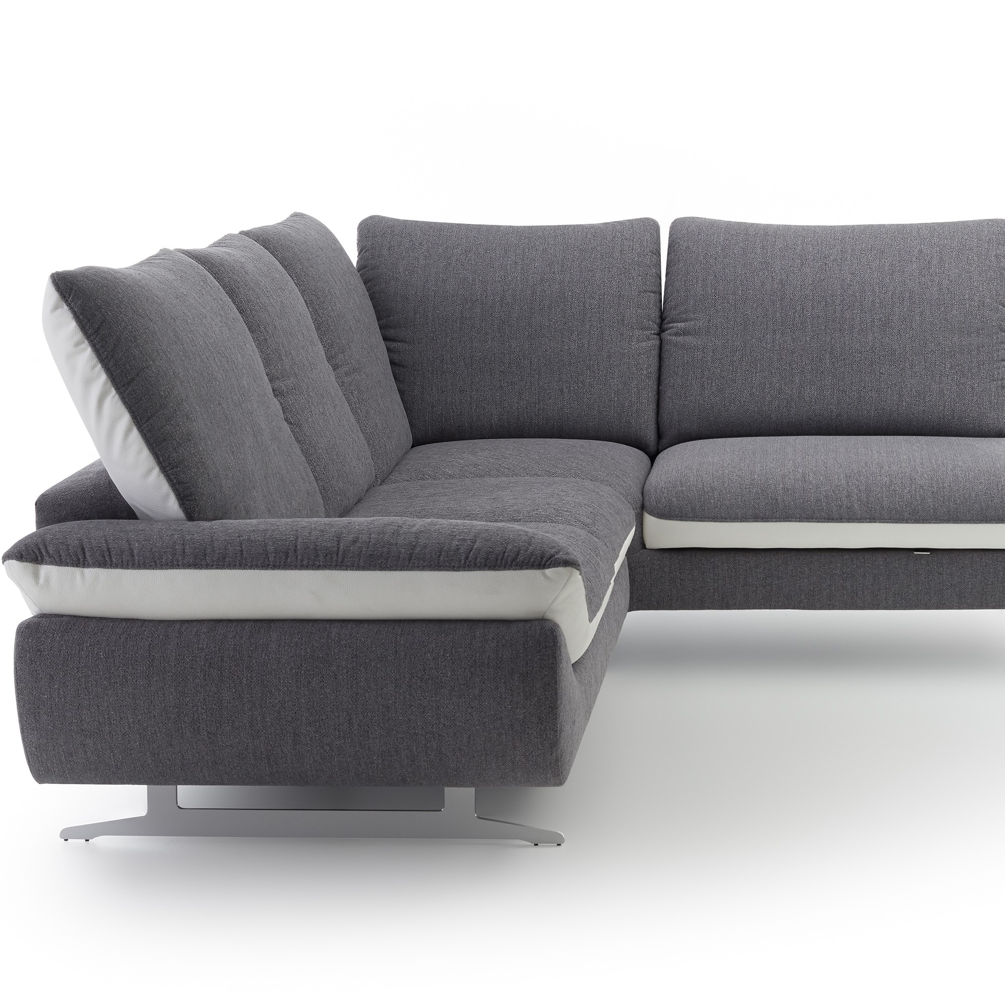 sectional sofas boston tribeca sofa crate and barrel top 20 of trinidad tobago most recently released intended for il decor