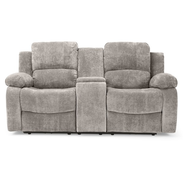 Dfs Grey Sofa Fabric