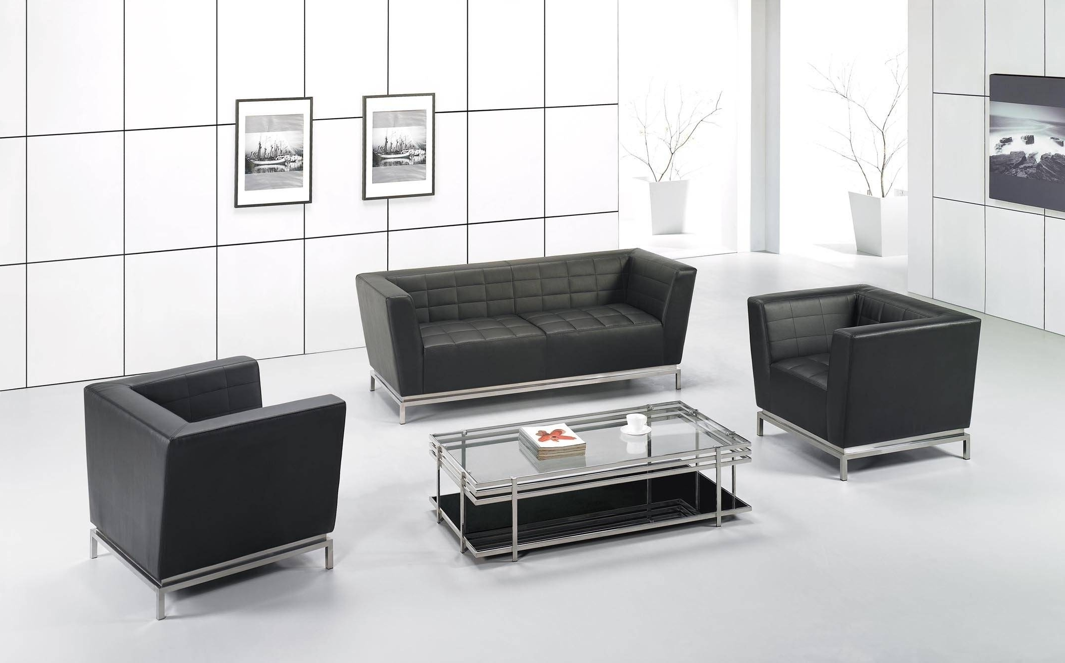 office sofas and chairs havertys metropolis sofa reviews view gallery of showing 11 20 photos most up to date inside comfortable chair desk leather