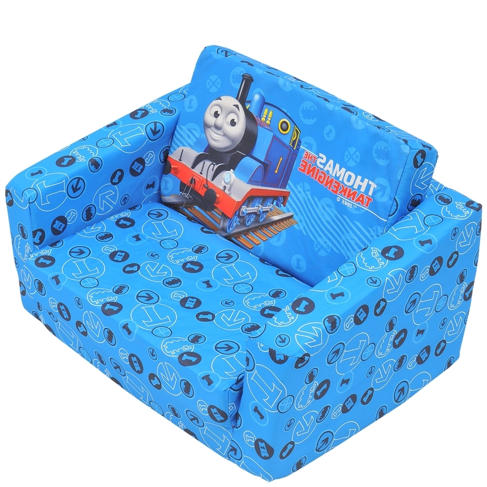 thomas the tank engine flip out sofa australia best rated leather sleeper 20 collection of sofas newest dealsdirect view 13