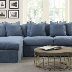 Sofas In Atlanta Fabric Recliner Sofa Uk 2019 Popular Sectional At Newest Intended For Collection Ga Buildsimplehome View