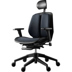 Office Chair Neck Support Attachment Gateleg Table With Folding Chairs View Photos Of Ergonomic Executive Showing 7 20 Gallery