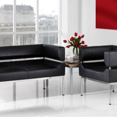 Office Sofas And Chairs Eastpak Sofa Canada Photo Gallery Of Showing 4 20 Photos With Regard To Trendy Beautiful 97 On