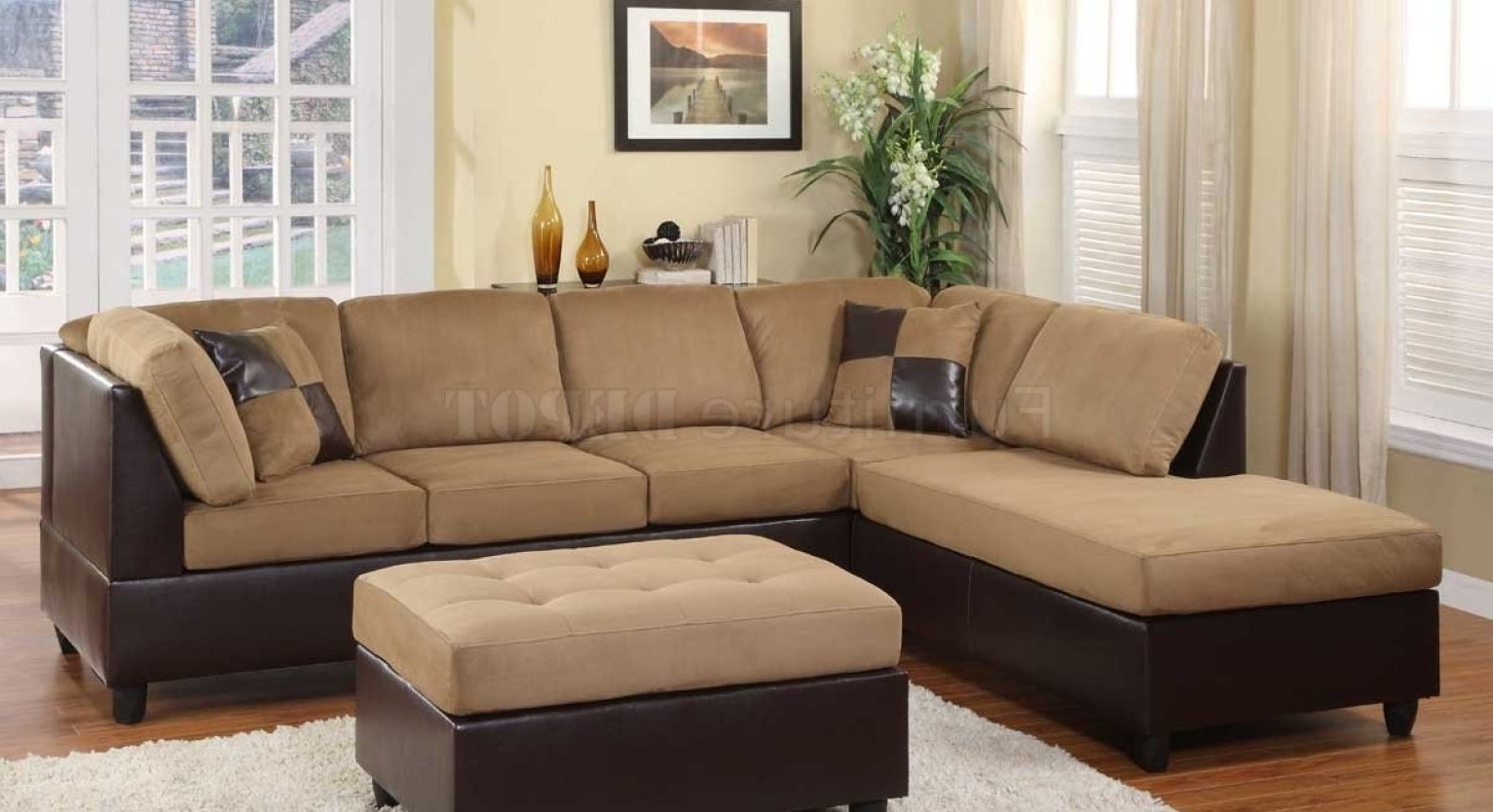 cheap sofas portland oregon circe sofa prezzo image gallery of sectional view 4 20 photos mediasupload with well known