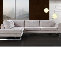 Home Decorators Tufted Sofa Crate And Barrel Margot Platinum View Gallery Of Lubbock Sectional Sofas Showing 16 20 Photos Popular Furniture Gordon Ikea Australia For