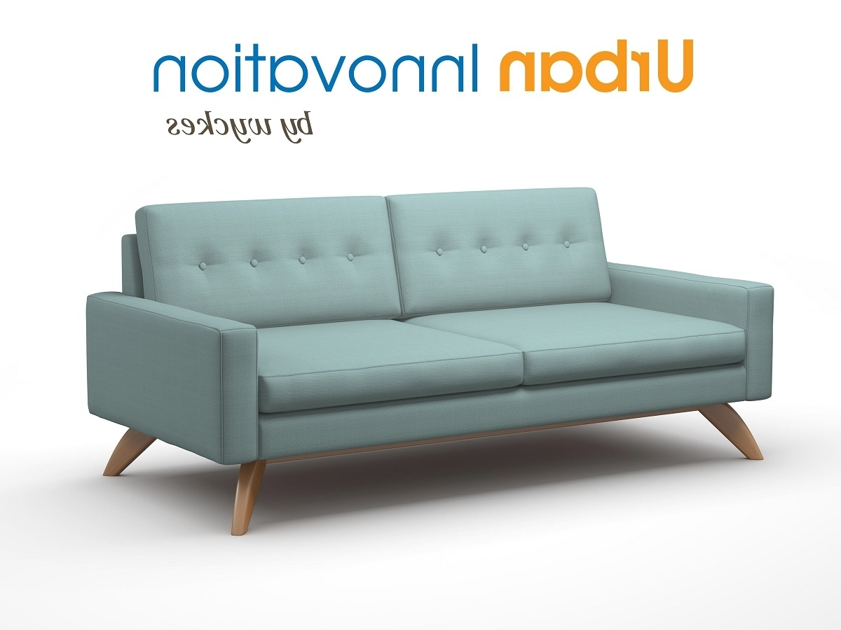 urban sofa gallery room and board slipcovers view photos of customized sofas showing 2 20 popular luna custom sectional alder wood solid with