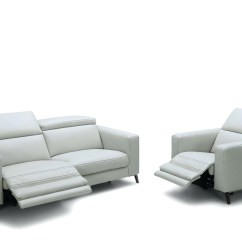 Sectional Reclining Leather Sofas Euro Sleeper Sofa 20 Inspirations Of Modern Preferred With Loveseats Fabric Recliner View