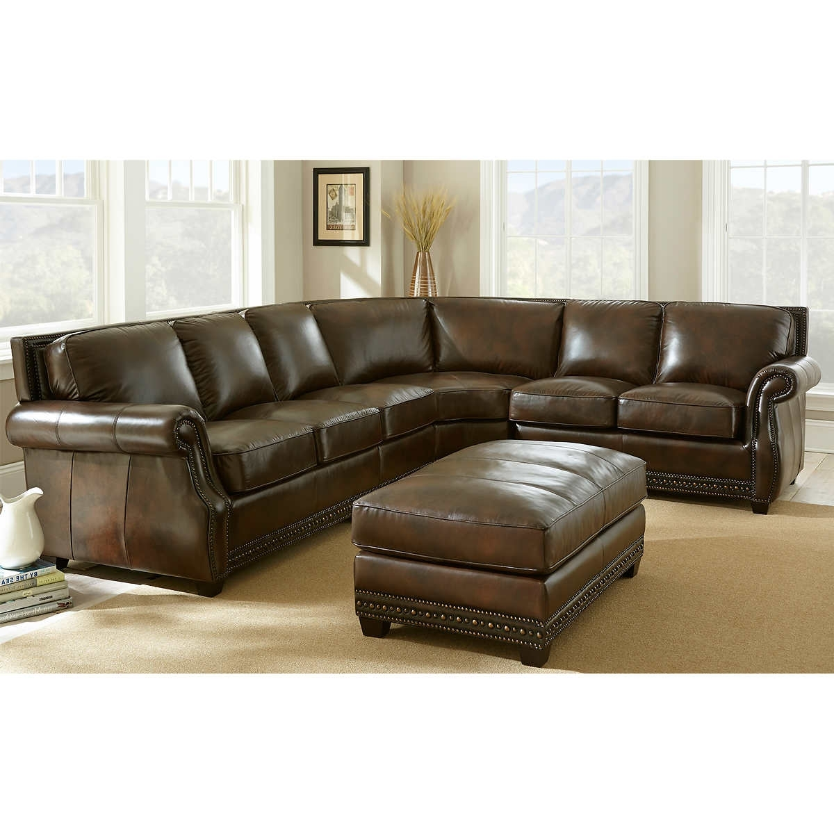 fancy sectional sofas sofa chaise longue boston image gallery of with recliners leather view 7 preferred inside recliner 30 on