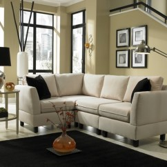 Small Living Room With Sectional Ideas Best Furniture For Spaces Displaying Photos Of Sofas View 10 Preferred Couches