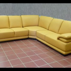 2nd Hand Sectional Sofa Replacement Bed Mattress Full Showing Photos Of Sofas At Ebay View 20 Recent Sets For Sale Second 2 Seater Leather Used Within