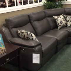 Raymour And Flanigan Sectional Sofas Stressless Chairs Showing Photos Of View 8 20 Recent Inside Cherry Hill Youtube Gallery