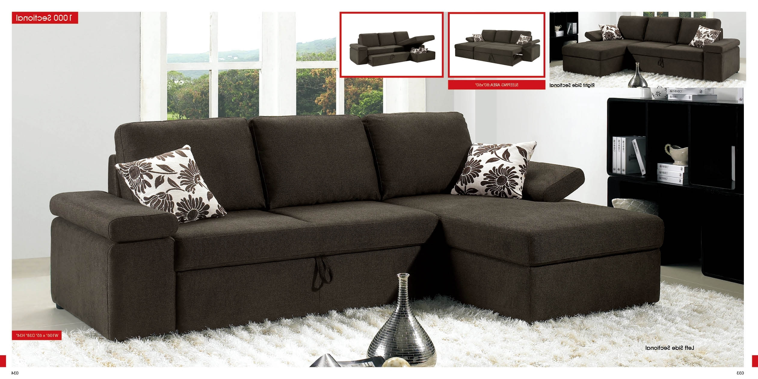 sectional sofa san antonio maxwell review interior define 20 ideas of sofas in featured photo