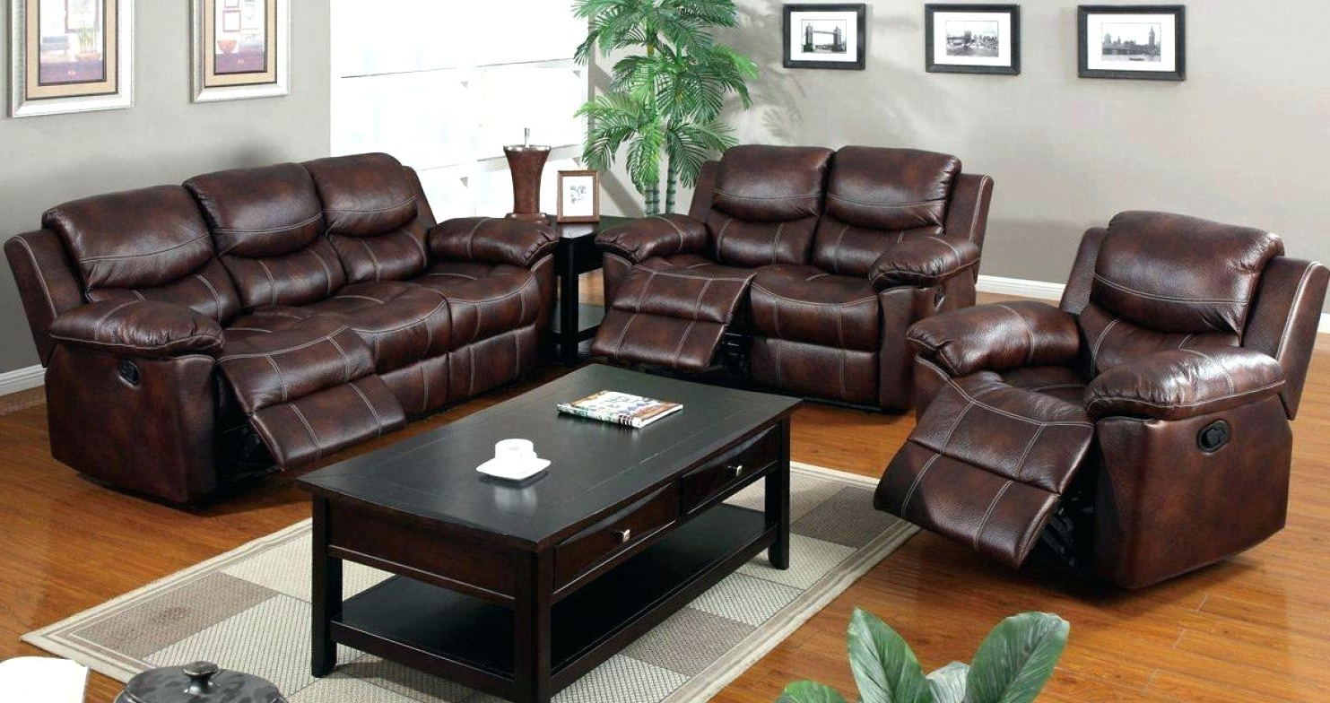 sears clearwater sofa sectional dune 2019 latest sofas intended for most popular natuzzi leather canada jasonatavastrealty view