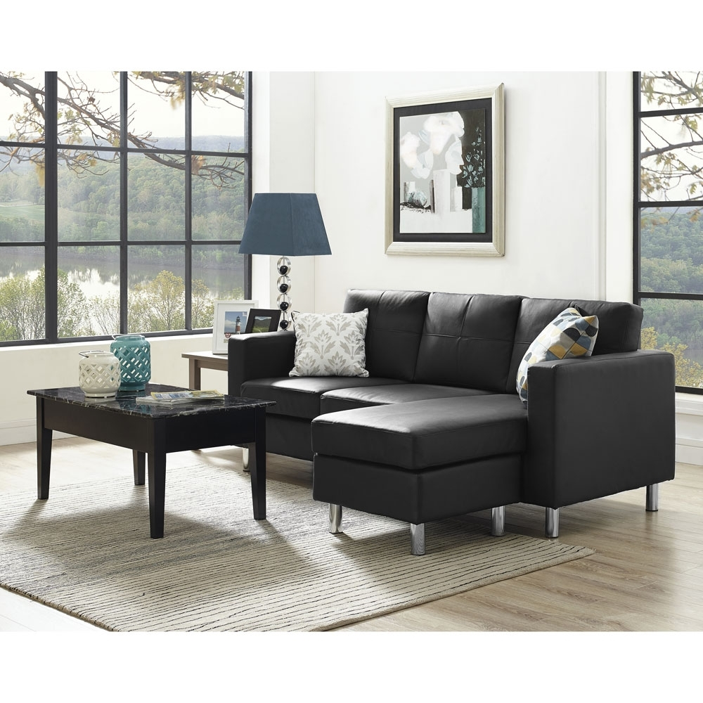 sears clearwater sofa sectional briarwood microfiber reviews 2019 latest sofas throughout fashionable comfortable 2017 leather view 18