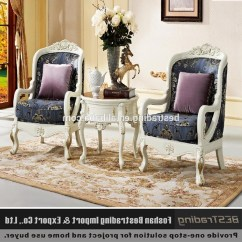 Chair For Bedroom Black Dining Chairs Set Of 4 Top 20 Sofa Featured Photo
