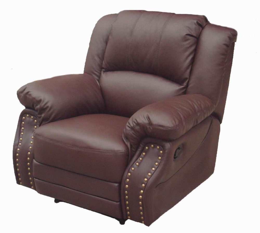 single sofa design extra large throw covers 2019 latest chairs ideas good amazing interior in most recent