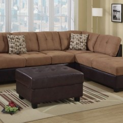 Cheap Sofas Portland Oregon Saddle Soap Leather Sofa View Gallery Of Sectional Showing 10 20 Sleeper Queen Buysectional Intended For Well Known