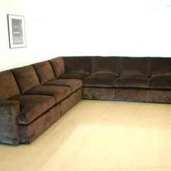 Custom Sofa Design Online Linx Modern White Leather Set Displaying Gallery Of Sectional Sofas At Bangalore View 4 20 Photos Full Size Sofaonline Build Pertaining To Latest