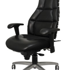 Anthro Ergonomic Verte Chair High Desk Rfm Carmel Sc 1 St Seating 2200 Back Executive Office In Favorite Selection Of Furniture Feature Lighting Decoration U0026 Artwork