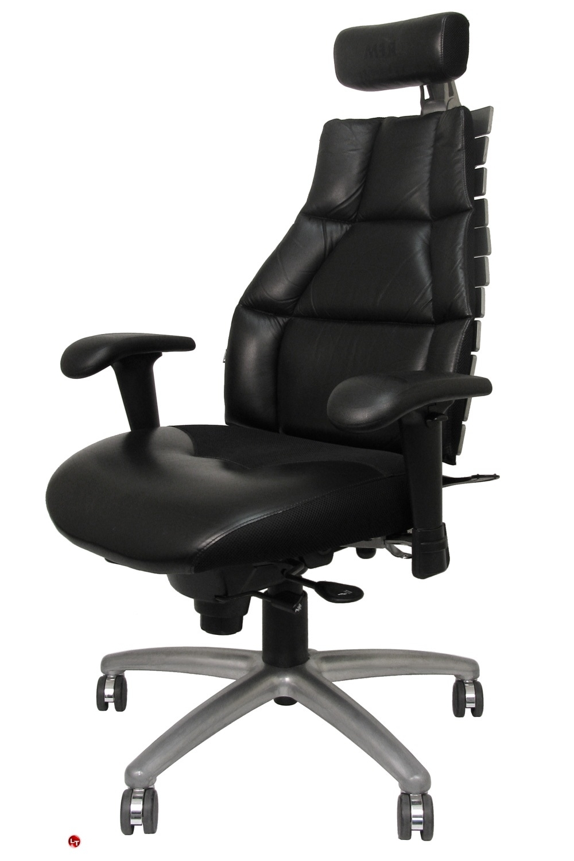 anthro ergonomic verte chair sleeping in office rfm carmel sc 1 st seating 2200 high back executive favorite selection of furniture feature lighting decoration u0026 artwork
