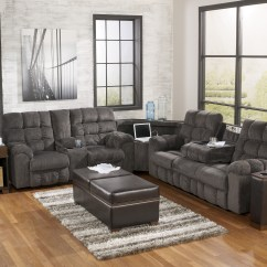 Sears Living Room Sectionals Bachelor Pad Decor Photos Of Sectional Sofas Showing 6 20 Trendy Amazing Ashley And 67 With Additional Used In Gallery