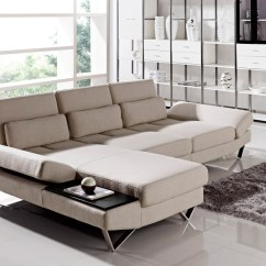 Contemporary Fabric Sofas Leather London Photo Gallery Of Showing 20 Photos Trendy Pertaining To Sofa Stunning Modern Sectional Inspiration Ideas And
