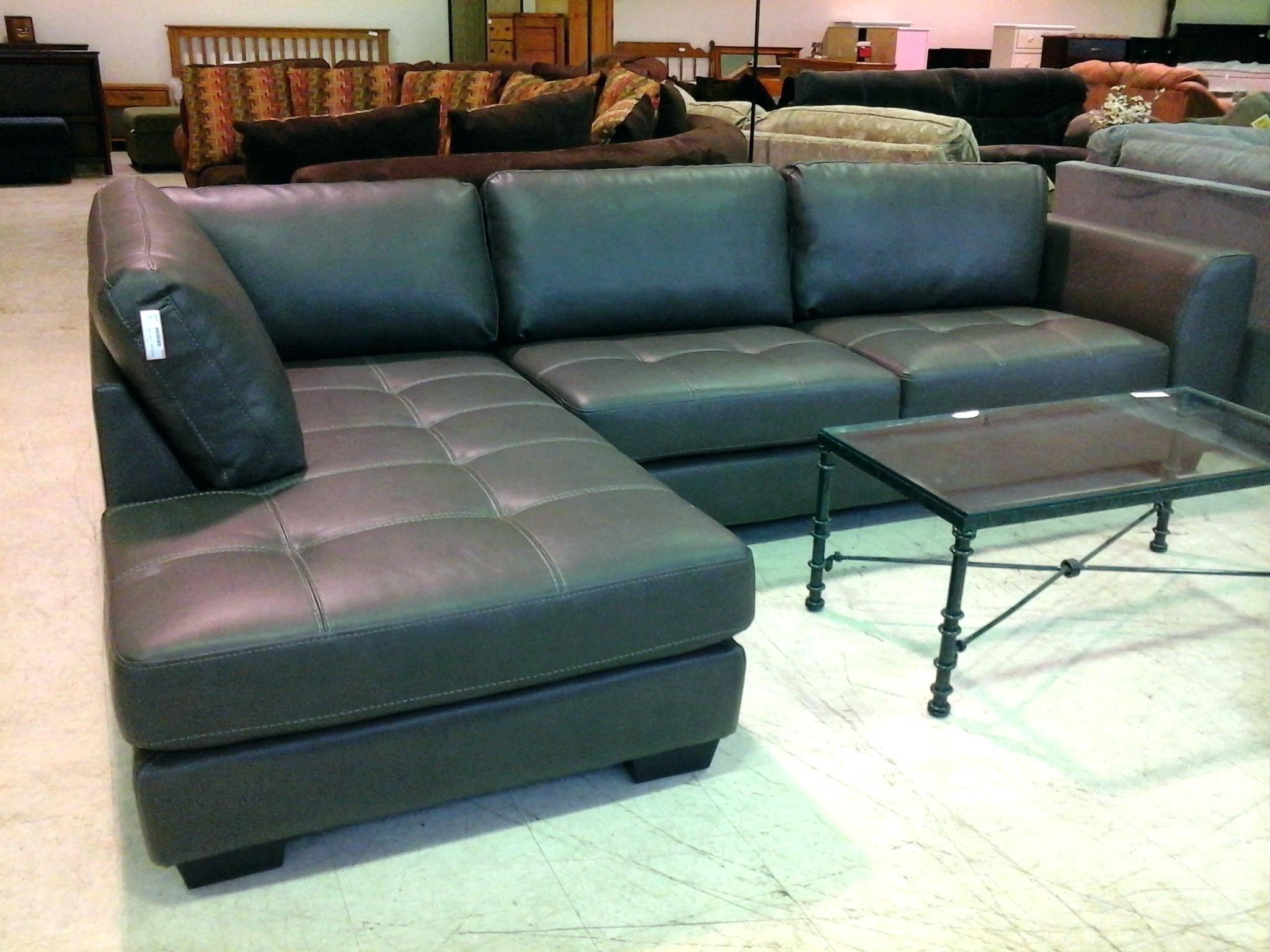 sears clearwater sofa sectional powder blue fabric bed explore photos of craftsman sofas showing 15 20 trendy natuzzi grey jasonatavastrealty pertaining to gallery