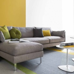 Urban Sofa Gallery Lack Table Review Showing Photos Of Nashua Nh Sectional Sofas View 4 20 Cs 3369 Calligaris Italy Italmoda With Regard To Famous