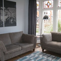 Barletta Sofa Decoro Cambodia Image Gallery Of Marks And Spencer Sofas Chairs View 5 20 Well Known Beige Grey M S 3 Seater