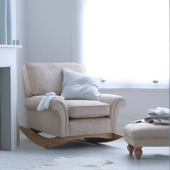 Sofa Rocking Chair Castro Convertible Sofas Displaying Photos Of Chairs View 5 20 Well Known Choosing Recliner For Nursery Gallery