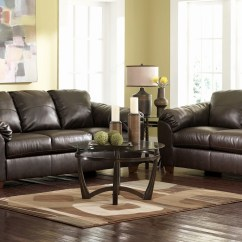 Sears Living Room Couches Tables Walmart 2019 Latest Sofas Well Known Furniture Sets Lovely 17 Best In