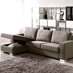 Sofas San Antonio Laura Ashley Hertford Sofa Reviews Showing Photos Of Sectional In View 2 20 Well Known Inspirational Buildsimplehome